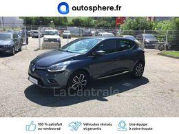 RENAULT CLIO 4 16080€