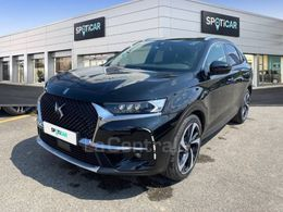 DS DS 7 CROSSBACK 35600€