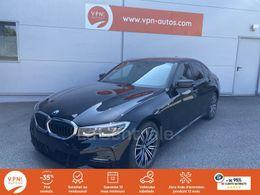 BMW SERIE 3 G20 43660€