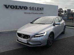 VOLVO V40 (2E GENERATION) 28390€