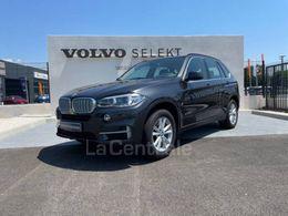 BMW X5 F15 46970€