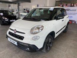 FIAT 500 L 15100€
