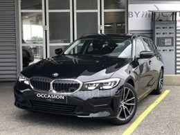 BMW SERIE 3 G21 TOURING 30850€