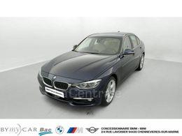 BMW SERIE 3 F30 37560€