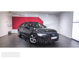 AUDI A6 (5E GENERATION) 59970€