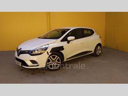 RENAULT CLIO 4 9030€