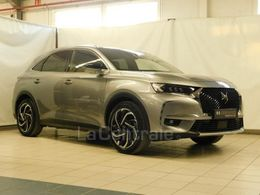 DS DS 7 CROSSBACK 60300€
