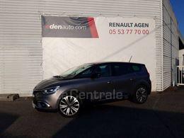 RENAULT GRAND SCENIC 4 31570€