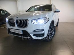 BMW X3 G01 51060€