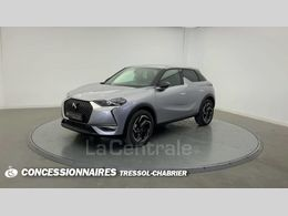 DS DS 3 CROSSBACK 33970€