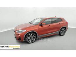 BMW X2 F39 43480€