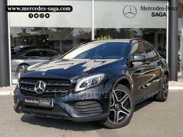 MERCEDES GLA 34680€