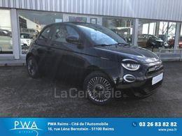 FIAT 500 C (3E GENERATION) 34010€