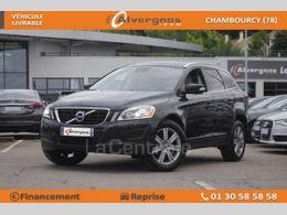 VOLVO XC60 19040€