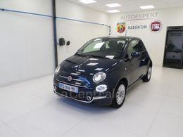 FIAT 500 (2E GENERATION) 13000€