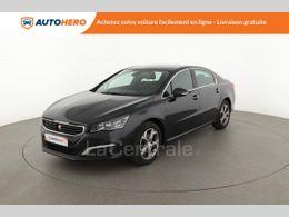 PEUGEOT 508 16230€