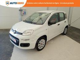 FIAT PANDA 3 10680€