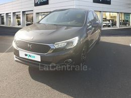 DS DS 4 22010€