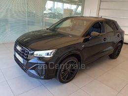 AUDI Q2 45980€