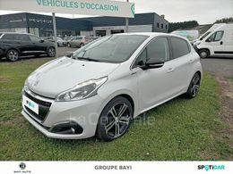 PEUGEOT 208 11640€