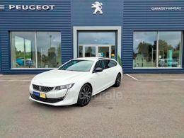 PEUGEOT 508 (2E GENERATION) SW 39580€