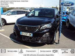 PEUGEOT 3008 (2E GENERATION) 20880€