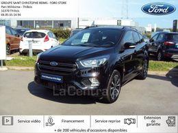 FORD KUGA 2 20330€