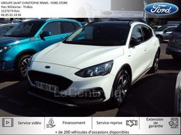 FORD FOCUS 4 ACTIVE 23520€