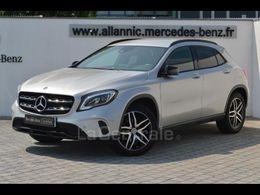 MERCEDES GLA 32010€