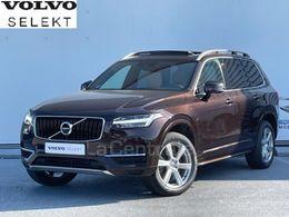 VOLVO XC90 (2E GENERATION) 61480€