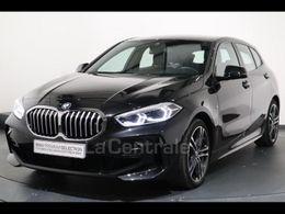 BMW SERIE 1 F40 36610€