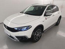FIAT TIPO 2 21260€