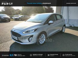 FORD FIESTA 6 AFFAIRES 12810€