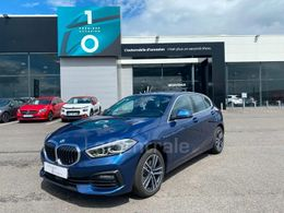 BMW SERIE 1 F40 32370€