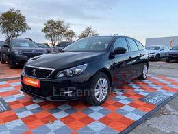 PEUGEOT 308 (2E GENERATION) SW 21070€