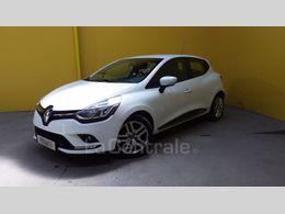 RENAULT CLIO 4 9110€