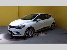 RENAULT CLIO 4 8310€