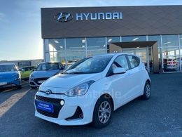 HYUNDAI I10 (2E GENERATION) 10680€