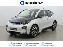 BMW I3 20310€