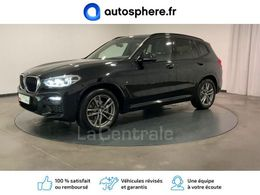 BMW X3 G01 68070€