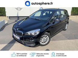 BMW SERIE 2 F45 ACTIVE TOURER 24030€