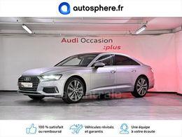 AUDI A6 (5E GENERATION) 52980€