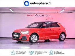 AUDI A1 (2E GENERATION) SPORTBACK 31330€