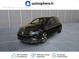 VOLKSWAGEN POLO 6 GTI 27770€