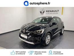 RENAULT CAPTUR 2 20140€