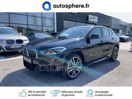 BMW X2 F39 48180€