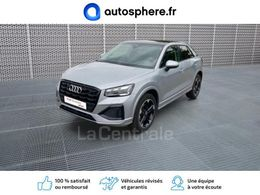 AUDI Q2 43730€