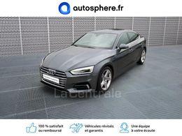AUDI A5 SPORTBACK (2E GENERATION) 36730€