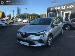 RENAULT CLIO 5 17820€