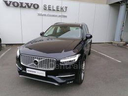 VOLVO XC90 (2E GENERATION) 53990€